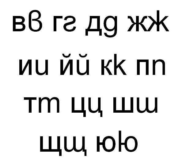 cyrdf1
