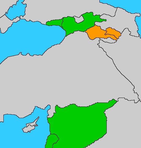 ooeuropat