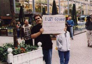 BU-GO-HO