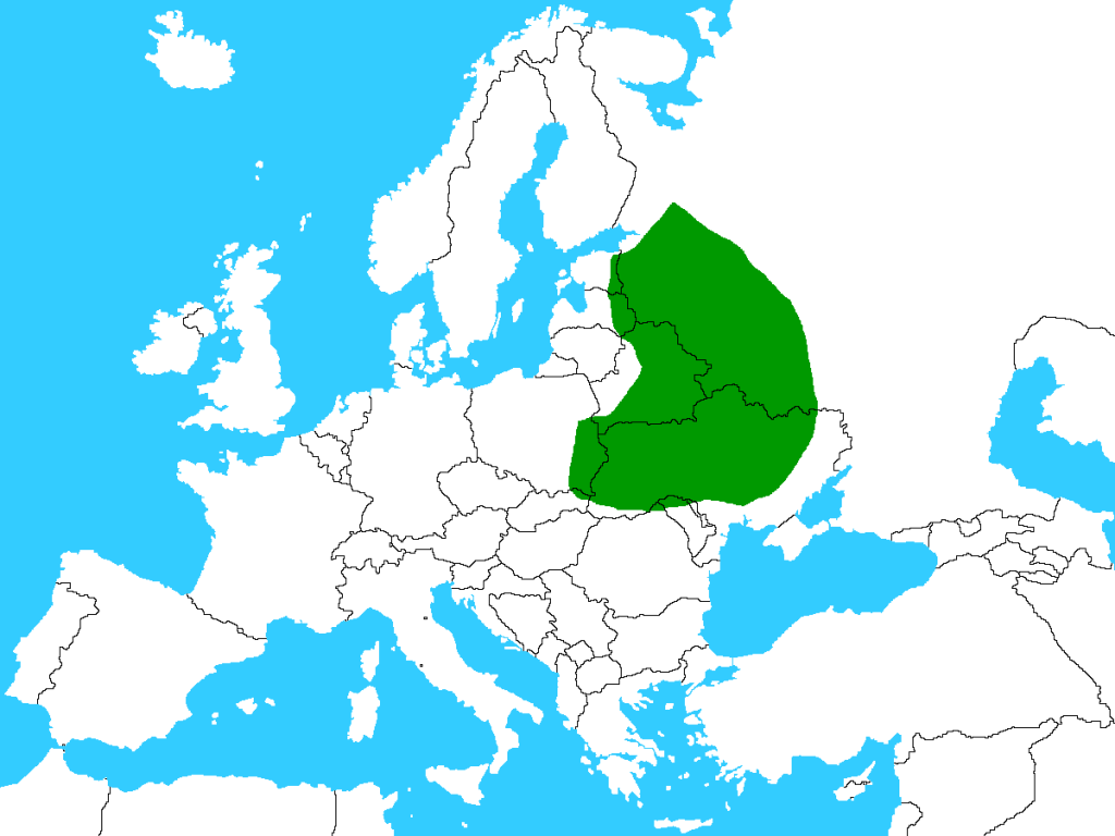 eastslav