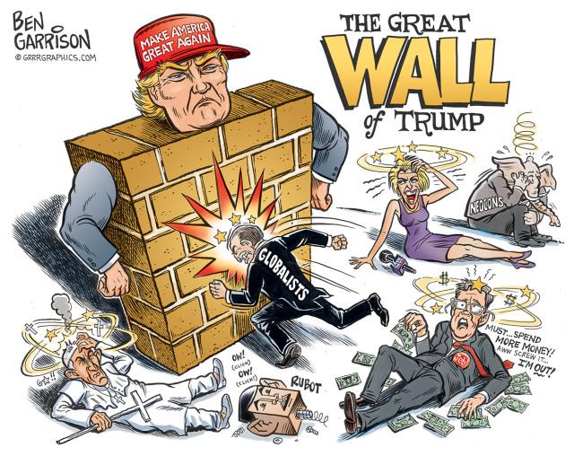 trump_wall_ben_garrison