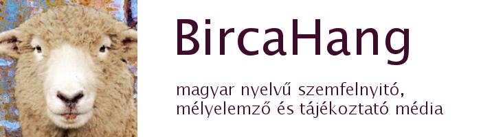 BircaHang